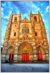 Nantes008.jpg