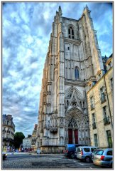 Nantes010.jpg