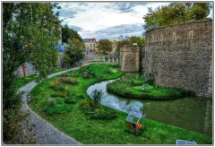 Nantes012.jpg