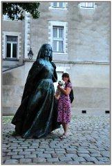 Nantes014.jpg