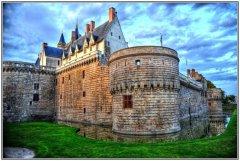 Nantes021.jpg