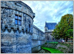 Nantes024.jpg