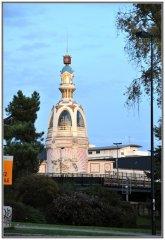 Nantes025.jpg