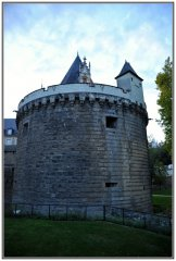 Nantes026.jpg