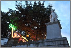 Nantes028.jpg