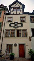 Konstanz11.JPG
