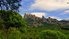 Montserrat01.JPG