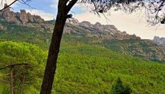 Montserrat02.JPG