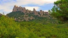Montserrat03.JPG