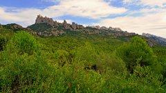 Montserrat04.JPG