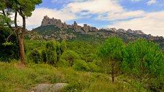 Montserrat06.JPG