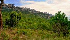 Montserrat07.JPG