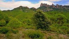 Montserrat10.JPG