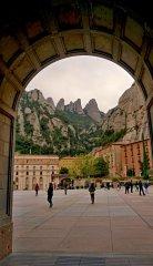 Montserrat102.JPG
