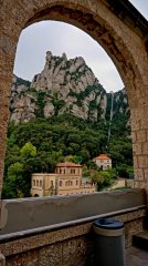 Montserrat105.JPG