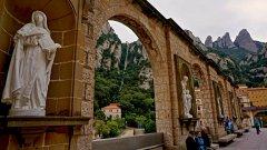 Montserrat106.JPG