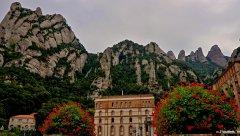Montserrat107.JPG
