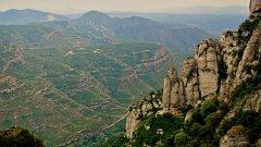 Montserrat108.JPG
