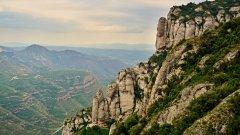 Montserrat109.JPG