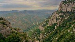 Montserrat110.JPG