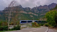 Montserrat112.JPG