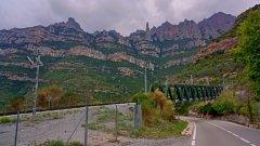 Montserrat113.JPG