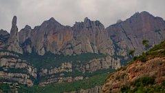 Montserrat114.JPG