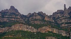 Montserrat115.JPG