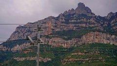 Montserrat116.JPG