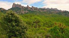 Montserrat15.JPG