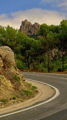 Montserrat17.JPG