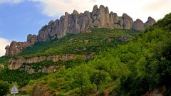 Montserrat18.JPG