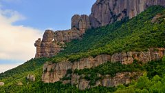 Montserrat19.JPG