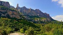 Montserrat21.JPG