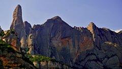Montserrat22.JPG