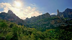 Montserrat24.JPG