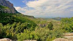 Montserrat26.JPG