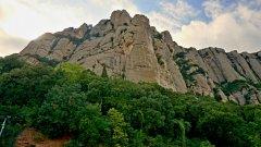 Montserrat29.JPG