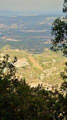 Montserrat30.JPG
