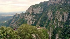 Montserrat32.JPG