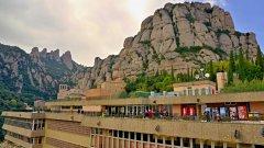 Montserrat33.JPG