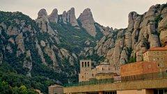 Montserrat34.JPG