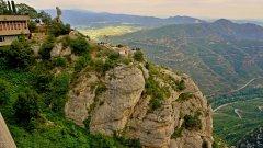 Montserrat35.JPG
