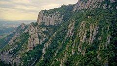 Montserrat36.JPG