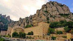 Montserrat37.JPG