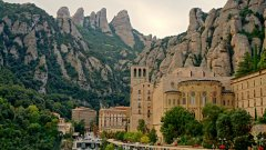 Montserrat38.JPG