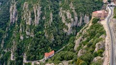 Montserrat39.JPG