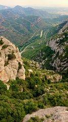 Montserrat40.JPG