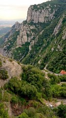 Montserrat42.JPG
