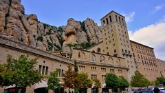 Montserrat48.JPG